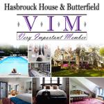 14VIM_HasbrouckHouseButterfield_June2018_gallery