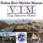 14VIM_HudsonRiverMaritimeMuseum_August2017_gallery