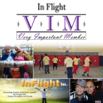 14VIM_InFlight_June2017_gallery
