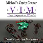 14VIM_MichaelsCandyCorner_December2018_gallery