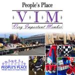 14VIM_PeoplesPlace_September2017_gallery