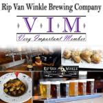 14VIM_RipVanWinkleBrewingCo_August2018_gallery