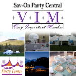 14VIM_SavOnPartyCentrall_December2017_gallery