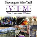 14VIM_ShawangunkWineTrail_November2018_gallery