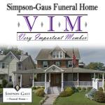 14VIM_SimpsonGaus_Mar2019_gallery