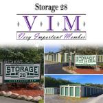 14VIM_Storage28_January2018_gallery