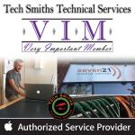 14VIM_TechSmiths_May2018_gallery