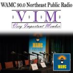 14VIM_WAMCRadio_October2018_gallery