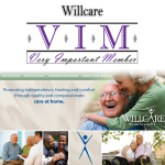 14VIM_Willcare_July2018_gallery
