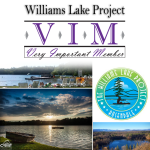 14VIM_WilliamsLakeProject_July2017_gallery