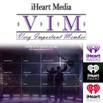 14VIM_iHeartMedia_September2018_gallery