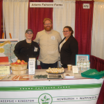 15AdamsFairacreFarms_Expo2018_gallery
