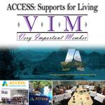 15VIM_ACCESSSupportLiving_November2017_gallery