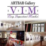 15VIM_ARTBARGallery_October2018_gallery