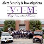 15VIM_AlertSecurity_June2017_gallery