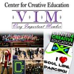15VIM_Center4CreativeEd_December2018_gallery