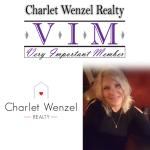 15VIM_CharletWenzelRealty_Mar2019_gallery