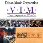 15VIM_EdisonMusicCorp_February2018_gallery