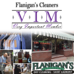 15VIM_FlanigansCleaners_January2018_gallery