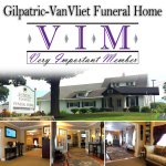 15VIM_GilpatricFuneralHome_May2018_gallery