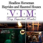 15VIM_HeadlessHorseman_September2017_gallery