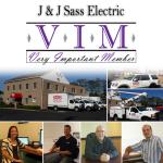 15VIM_JJSassElectric_March2018_gallery