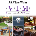 15VIM_JJTreeWorks_August2017_gallery