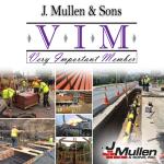 15VIM_JMullenSons__Feb2019_gallery