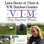 15VIM_LawnDoctor_July2018_gallery