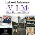 15VIM_LockwoodArchitecture_September2018_gallery