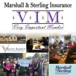 15VIM_MarshallSterlingInsurance_December2017_gallery