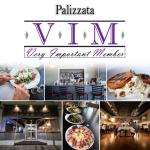 15VIM_Palizzata_November2018_gallery