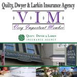 15VIM_QuiltyDwyerLarkinInsuranceAgency_April2018_gallery