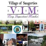 15VIM_VillageSaugerties_June2018_gallery