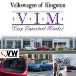 15VIM_VolkswagenKingston_August2018_gallery