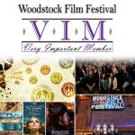 15VIM_WoodstockFilmFestival_October2017_gallery