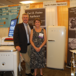16EarlBFeidenAppliance_Expo2018_gallery