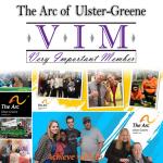 16VIM_ArcUlsterGreene_May2018_gallery
