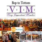 16VIM_BopToTottom_September2017_gallery
