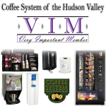 16VIM_CoffeeSystemHV_August2018_gallery