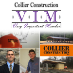 16VIM_CollierConstruction_Apr2019_gallery