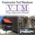 16VIM_ConstructionToolWarehouse_October2017_gallery