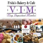 16VIM_FridasBakeryCafe_June2018_gallery