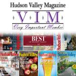 16VIM_HudsonValleyMagazine_December2017_gallery