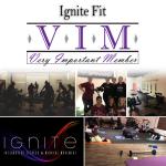 16VIM_IgniteFit_July2018_gallery