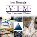 16VIM_IronMountain_November2018_gallery