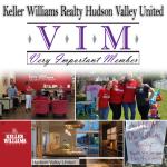 16VIM_KellerWilliamsHVUnited_January2018_gallery