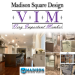 16VIM_MadisonSquareDesign_March2018_gallery