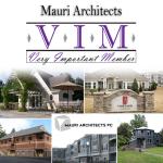 16VIM_MauriArchitects_Jun2019_gallery