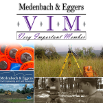 16VIM_MedenbachEggers__May2019_gallery